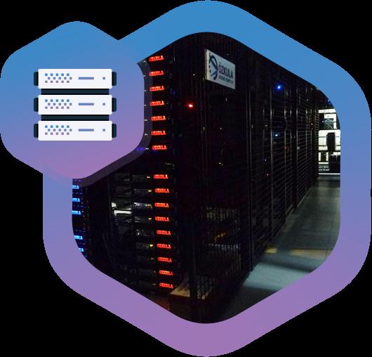 neden özkula internet hizmetleri tic. ltd. şti. den bir hosting hizmeti almalıyım ?