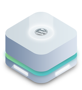 Wordpress Hosting 1